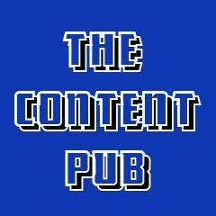 The Content Pub
